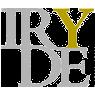 New IRYDE