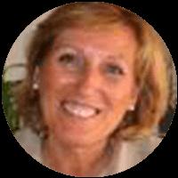 Yolanda Sánchez Baro</a></p> <!
